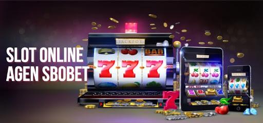 Mendaftar d Situs Slot Terbaru 2020 Bonus 100